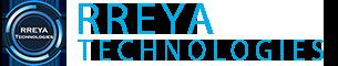 RReya Technologies Logo